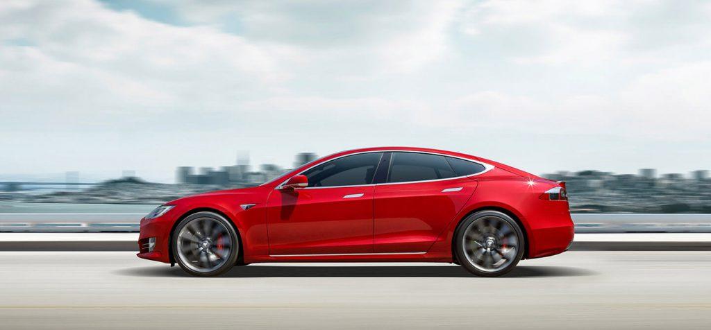 Wat Kost Een Tesla Jou In De Maand Poliswijzer Blog